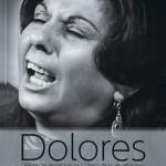 Dolores en 新宿エル・フラメンコ
