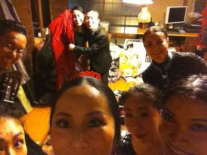 Camelamos Flamenco con Ramon02